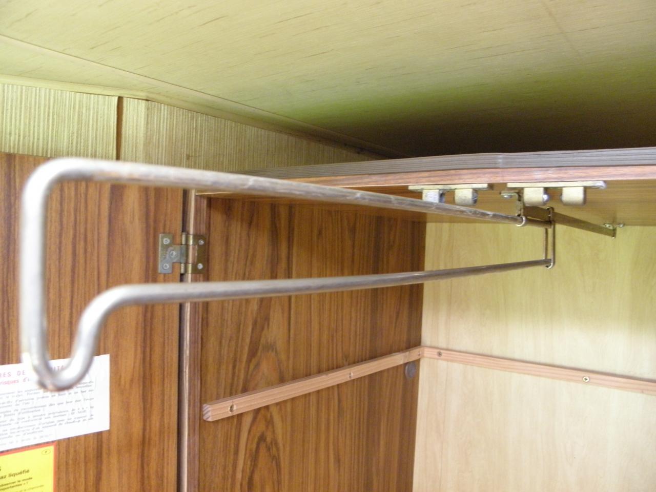 l 39 interieur suite. Black Bedroom Furniture Sets. Home Design Ideas