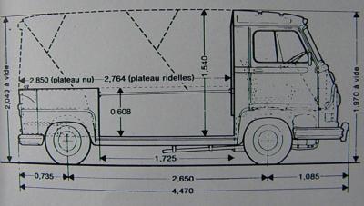 plateau-nu2-1.jpg